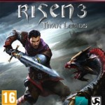 risen-3-titan-lords-img-ps3