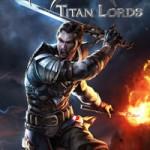 risen-3-titan-lords-img-x360