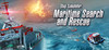 ship-simulator-maritime-search-and-rescue-img-pc