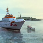 ship-simulator-maritime-search-and-rescue-img2