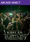 teenage-mutant-ninja-turtles-training-lair-img-x360
