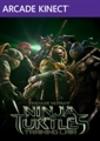teenage-mutant-ninja-turtles-training-lair-img-x360