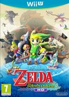the-legend-of-zelda-the-wind-waker-hd-img-wii-u