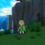 the-legend-of-zelda-the-wind-waker-hd-img1