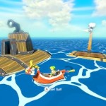 the-legend-of-zelda-the-wind-waker-hd-img2