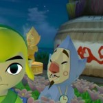 the-legend-of-zelda-the-wind-waker-hd-img3