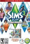 the-sims-3-island-paradise-img-pc