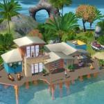 the-sims-3-island-paradise-img1