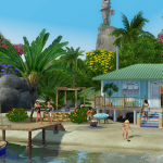the-sims-3-island-paradise-img2