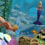 the-sims-3-island-paradise-img3