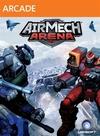 AirMech-Arena-img-x360