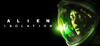 Alien-Isolation-img-pc