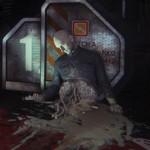 Alien-Isolation-img2