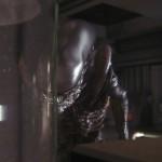 Alien-Isolation-img3