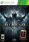 Diablo-III-Ultimate-Evil-Edition-img-x360
