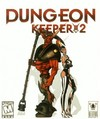 Dungeon-Keeper-2-img-pc