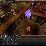 Dungeon-Keeper-2-img1