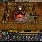 Dungeon-Keeper-2-img2