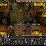 Dungeon-Keeper-2-img3