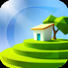GODUS-img-android