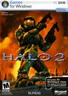 Halo-2-img-pc