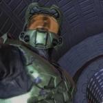 Halo-2-img1