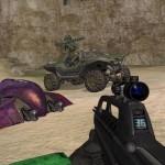 Halo-2-img2