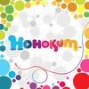 Hohokum-img-ps3