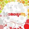 Hohokum-img-ps4