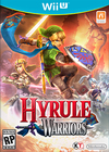 Hyrule-Warriors-img-wii-u