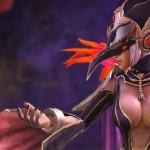 Hyrule-Warriors-img1