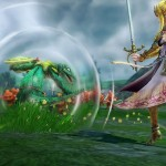 Hyrule-Warriors-img2