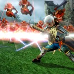 Hyrule-Warriors-img3