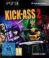 Kick-Ass-2-img-ps3