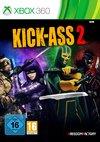 Kick-Ass-2-img-x360