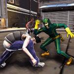 Kick-Ass-2-img3