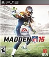 Madden-NFL-15-img-ps3