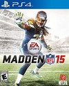 Madden-NFL-15-img-ps4