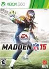 Madden-NFL-15-img-x360