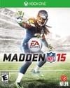 Madden-NFL-15-img-xone