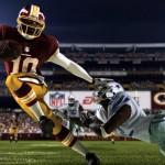 Madden-NFL-15-img1