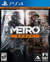 Metro-Redux-img-ps4