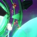 Orbital-Gear-img1