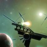 Orbital-Gear-img2