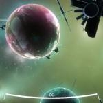 Orbital-Gear-img3