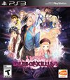 Tales-of-Xillia-2-img-ps3