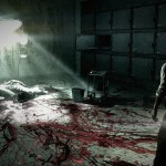 The-Evil-Within-img1