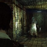 The-Evil-Within-img2
