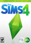 The-Sims-4-img-pc