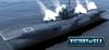 Victory-At-Sea-img-pc